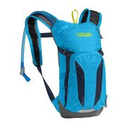 Camelbak Kids' Mini M.U.L.E. 50oz Hydration Pack 1155402000 (Camelbak)