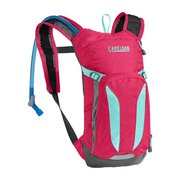 Camelbak Kids' Mini M.U.L.E. 50oz Hydration Pack 1155601000 (Camelbak)