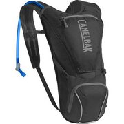 Camelbak Rogue Cycling Hydration Pack 1120002000 (Camelbak)