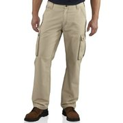 Carhartt, Inc. Men's Rugged Cargo Pant 100272 (Carhartt, Inc.)