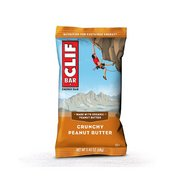 Clif Bar Crunchy Peanut Butter Bar 160008 (Clif Bar)