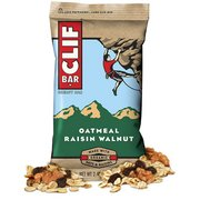 Clif Bar Oatmeal Raisin Walnut Granola Bar 161003 (Clif Bar)