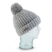 Coal The Kate Beanie 212004 (Coal)