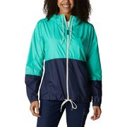 Columbia Sportswear Flash Forward Windbreaker Jacket 1585911 (Columbia Sportswear)