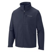 Columbia Sportswear Men's Ascender Softshell Jacket 1556531 (Columbia Sportswear)