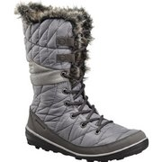Columbia Sportswear Women's Heavenly Omni-Heat Lace Up Boots 1702881 (Columbia Sportswear)