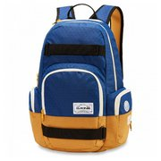 Dakine Atlas 25L Backpack 10000762 (Dakine)