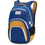 Dakine Campus 33L Backpack 08130057 (Dakine)