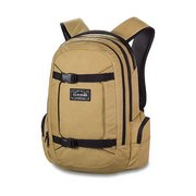 Dakine Mission 25L Backpack 10000761 (Dakine)