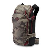 Dakine Team Heli Pro 24L Backpack 10001476 (Dakine)