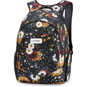 Dakine Women's Prom 25L Backpack 08210025 (Dakine)