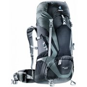 Deuter ACT Lite 50+10 Backpack 3340315 (Deuter)