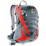 Deuter AirLite 16 Backpack 4420115 (Deuter)