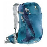 Deuter Airlite 22 Backpack 4420315 (Deuter)