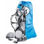 Deuter KC Deluxe Rain Cover 36624 (Deuter)