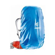 Deuter Rain Cover II 35-50L 39530 (Deuter)