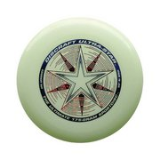 Discraft Ultra-Star Flying Disc 781291 (Discraft)