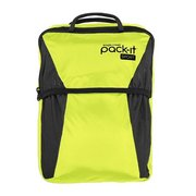 Eagle Creek Pack-It Sport™ Kit EC041305 (Eagle Creek)