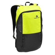 Eagle Creek Sport Daypack EC0A37G4 (Eagle Creek)