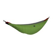 Eagles Nest Outfitters Ember 2 Under Quilt A402 (Eagles Nest Outfitters)