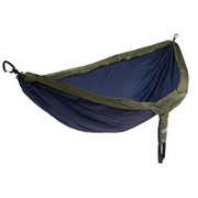 Eagles Nest Outfitters ENO OneLink Sleep System with Double Nest Hammock ONLK-DH (Eagles Nest Outfitters)