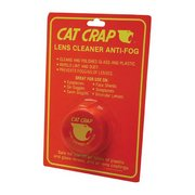 Ek Usa Cat Crap 123625 (Ek Usa)