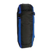 Equinox Anaconda Compression Stuff Bag 7X21 145703 (Equinox)