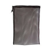 Equinox Mesh Stuff Bag - 15 x 22 146365 (Equinox)