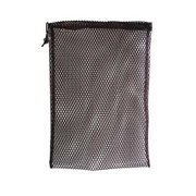 Equinox Mesh Stuff Bag 23X36 146370 (Equinox)
