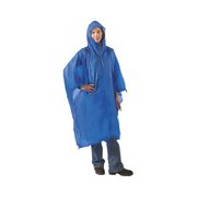 Equinox Regular Poncho 145770 (Equinox)