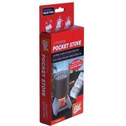Esbit Pocket Stove 118170 (Esbit)
