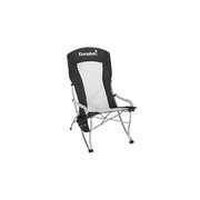 Eureka Curvy High-Back Camping Chair 2572125 (Eureka)