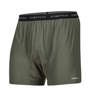Ex Officio Men's Give-N-Go Boxer 12412171 (Ex Officio)