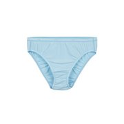 Ex Officio Women's Give-N-Go Bikini Brief 22412185 (Ex Officio)