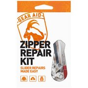 Gear Aid Zipper Repair Kit 118028 (Gear Aid)
