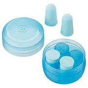 Go Travel Ear Plugs 788745 (Go Travel)