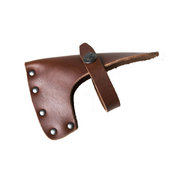 Gransfors Bruks Scandinavian Leather Axe Sheath 430C (Gransfors Bruks)