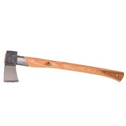 Gransfors Bruks Small Splitting Axe with Collar 441 (Gransfors Bruks)