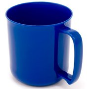 Gsi Outdoors Cascadian Mug 330330 (Gsi Outdoors)