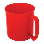 Gsi Outdoors Cascadian Mug 357430 (Gsi Outdoors)