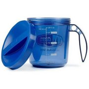 Gsi Outdoors Fair Share Mug 79252 (Gsi Outdoors)