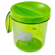 Gsi Outdoors Fairshare Mug 79253 (Gsi Outdoors)