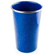 Gsi Outdoors Pioneer Pint Glass 33201 (Gsi Outdoors)