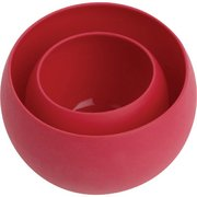 Guyot Designs Squishy Bowl Set 340052 (Guyot Designs)