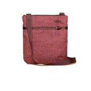 Haiku Revel Crossbody Bag HK121 (Haiku)