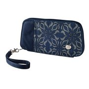 Haiku Women's Fortitude Wallet HK063 (Haiku)