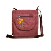 Haiku Women's Jaunt Bag HK048 (Haiku)