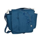 Haiku Women's To Go Convertible Bag HK078 (Haiku)