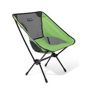 Helinox Chair One Camp Chair HCHAIRONEMG16 (Helinox)