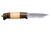 Helle Knives Harding Knife 099 (Helle Knives)